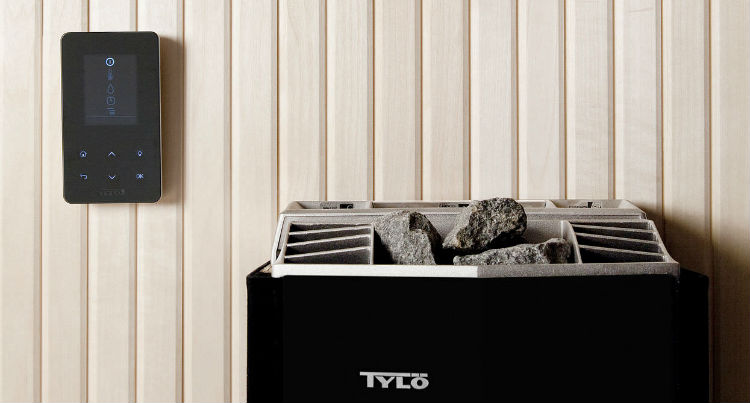 Tylo Sauna Heaters A Lineup Of The Best Models