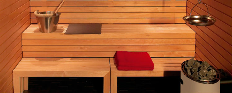 Dry Saunas The Most Common Questions Answered