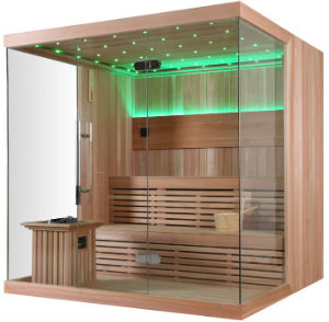 Where To Find Saunas For Sale